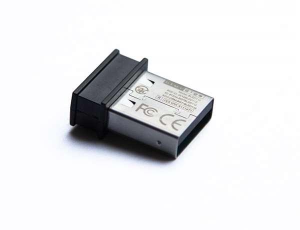 BlueGiga USB Dongle