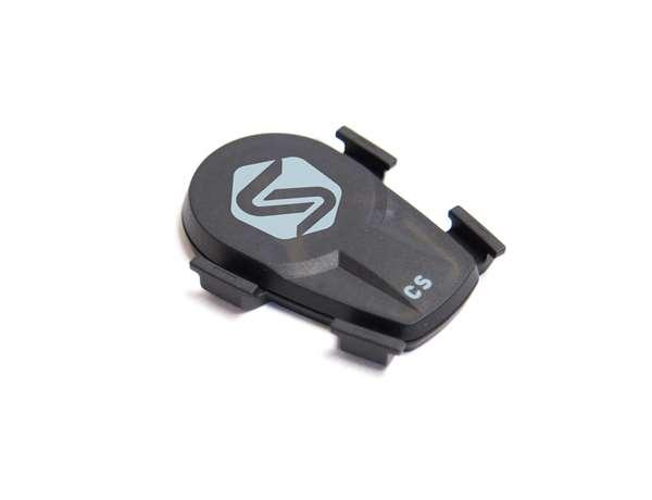 Saris Magnetless Speed or Cadence Sensor